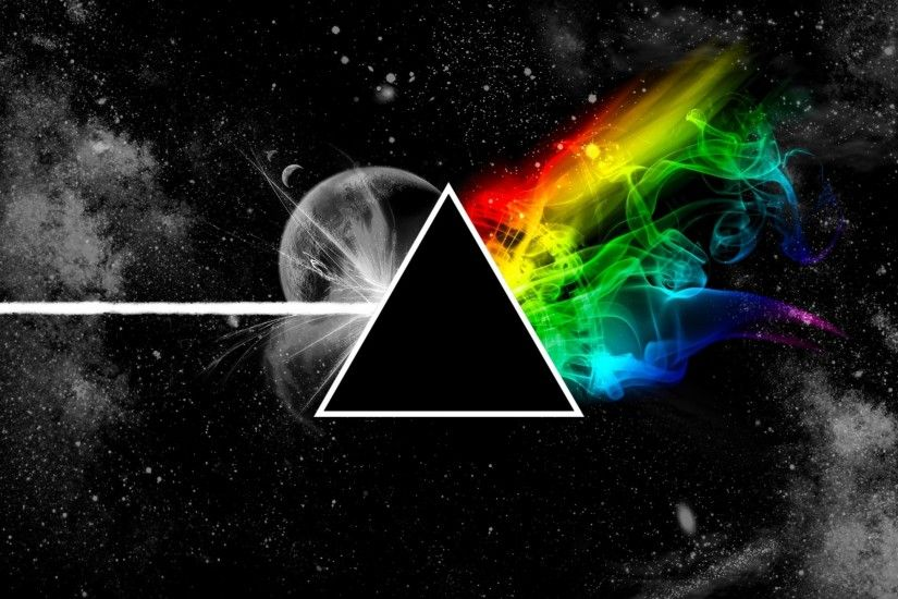 Pink Floyd Wallpapers - Full HD wallpaper search