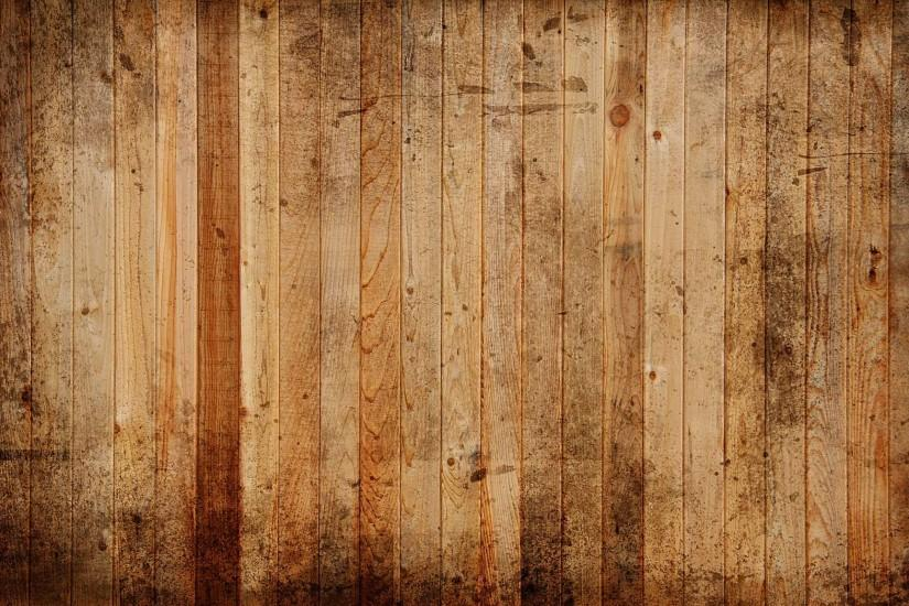 download free rustic background 1942x1152 windows 7