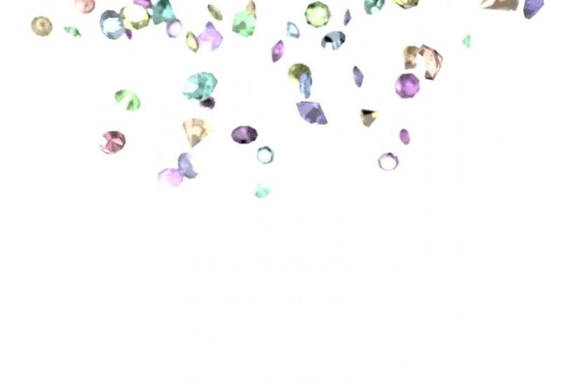 new diamonds background 1920x1080 for samsung galaxy