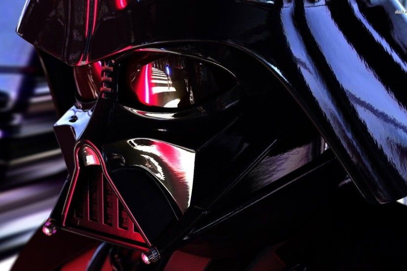 Darth Vader Wallpaper - 34557