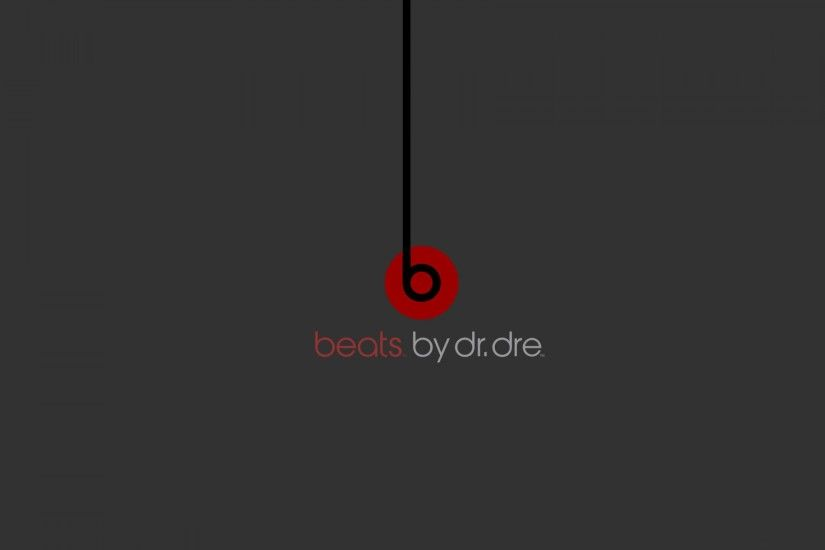 Image result for beats by dre logo wallpaper hd | Product Spot | Pinterest  | Wallpaper