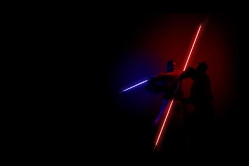 Star Wars HD Wallpapers Group (94 ) HD Lightsaber Wallpaper -  WallpaperSafari ...