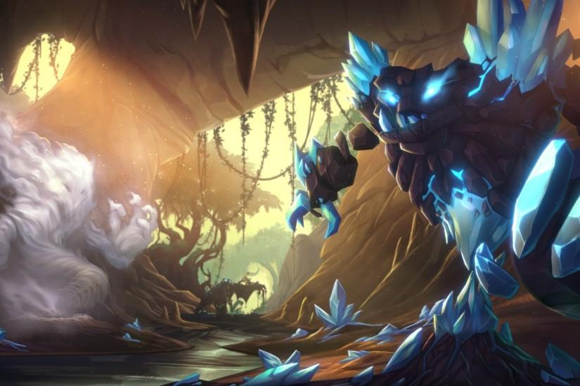 download free hearthstone wallpaper 1920x1080 720p