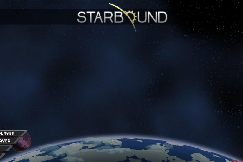 free starbound wallpaper 1920x1080 for tablet