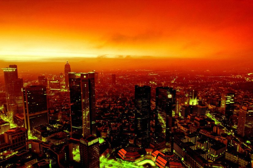 city burning wallpaper town on fire city on fire background destroyed