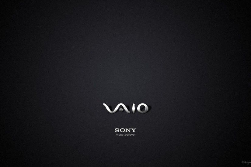 1920x1080 Sony Vaio Wallpapers - Wallpaper Cave