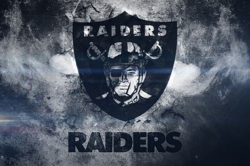 ... raiders hd wallpaper | Wallpaper sportstle Anarchy ...