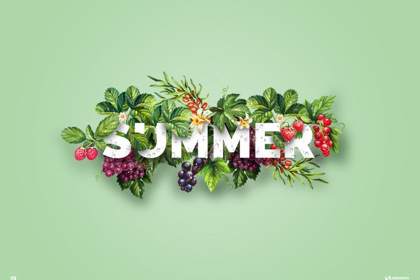 may-16-a-sweet-test-of-summer-nocal-1920x1440.jpg (1920×1440) | diseño |  Pinterest | Wallpaper and Unique wallpaper