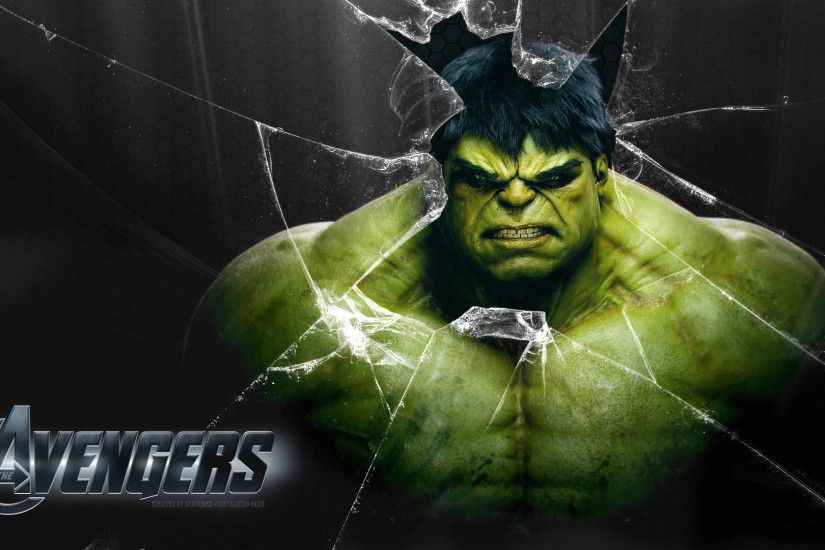 1920x1080 avengers hulk wallpaper 1080p by skstalker fan art wallpaper  movies tv .