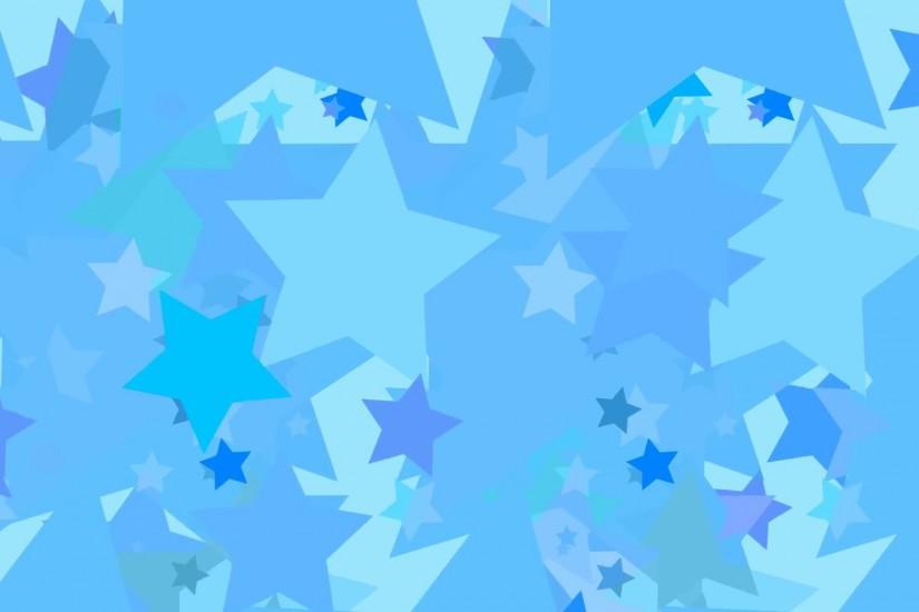 widescreen stars background 1920x1080