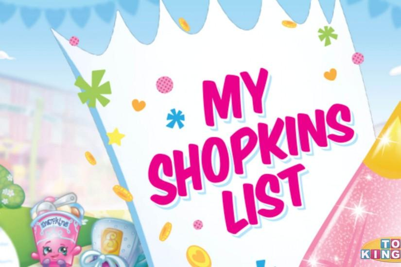 shopkins wallpaper 1920x1080 photo
