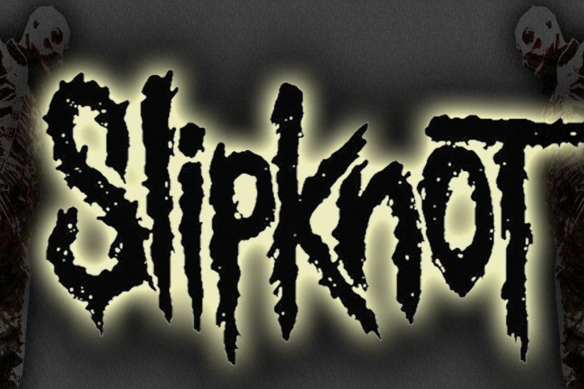 Music - Slipknot Nu Metal Industrial Metal Heavy Metal Wallpaper