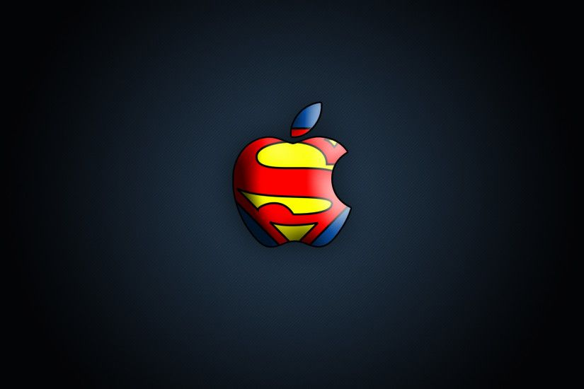 great pics | Cool, superman, wallpaper, mac, images - 340478