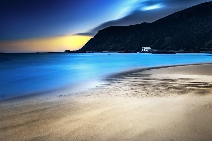 wallpaper 4K ·① Download free beautiful backgrounds for ...