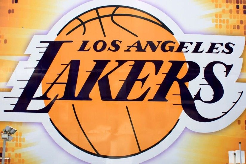 Lakers Wallpapers Hd - Live Wallpaper HD