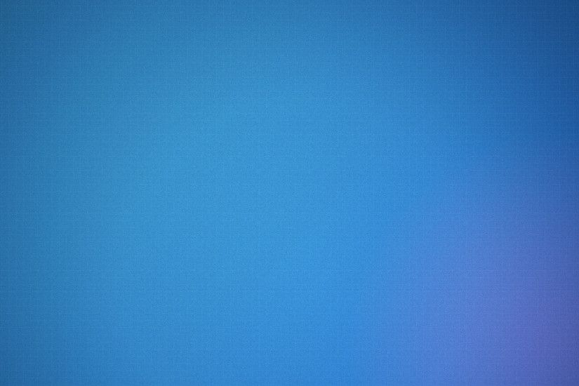 Light Blue Wallpaper 7846