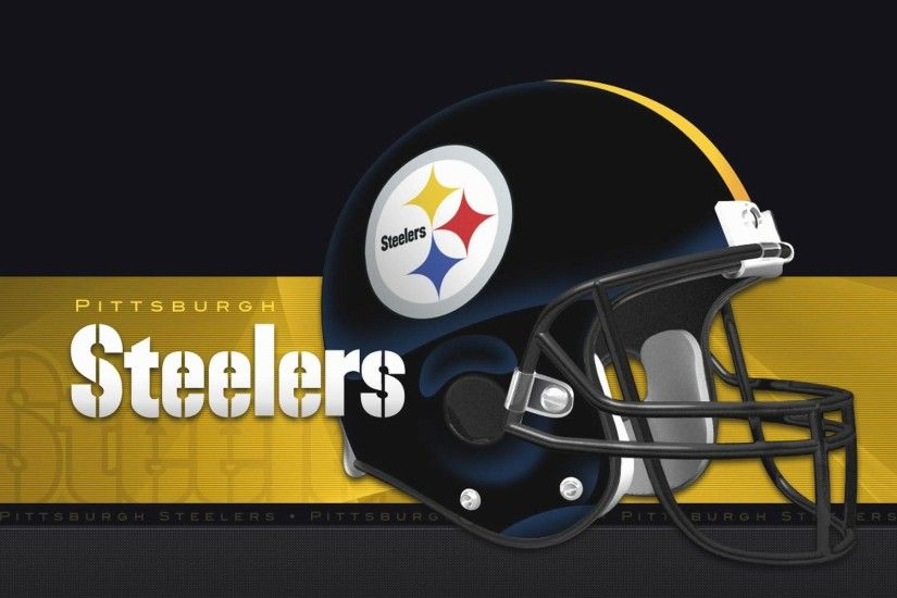 Pittsburgh-steelers-wallpaper-background-image-pittsburgh-steelers