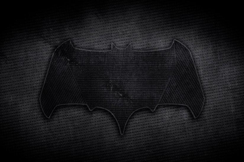 large batman logo wallpaper 1920x1080
