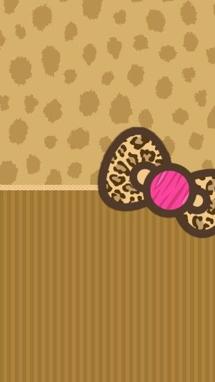 Hello Kitty Wallpaper, Iphone Wallpapers, Screen Wallpaper, Anchor Wallpaper,  Paint, Walls, Backgrounds, Colors, Animal Prints