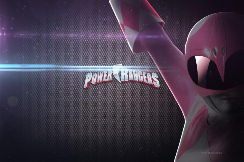 Power Rangers Wallpaper: Mighty Megaforce Pink |Fun Desktop Wallpapers .
