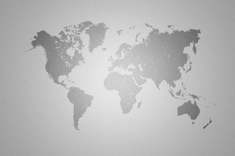 World map background wallpapers HD.