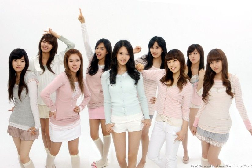 snsd pic - Background hd (Walton Chester 1920x1200)