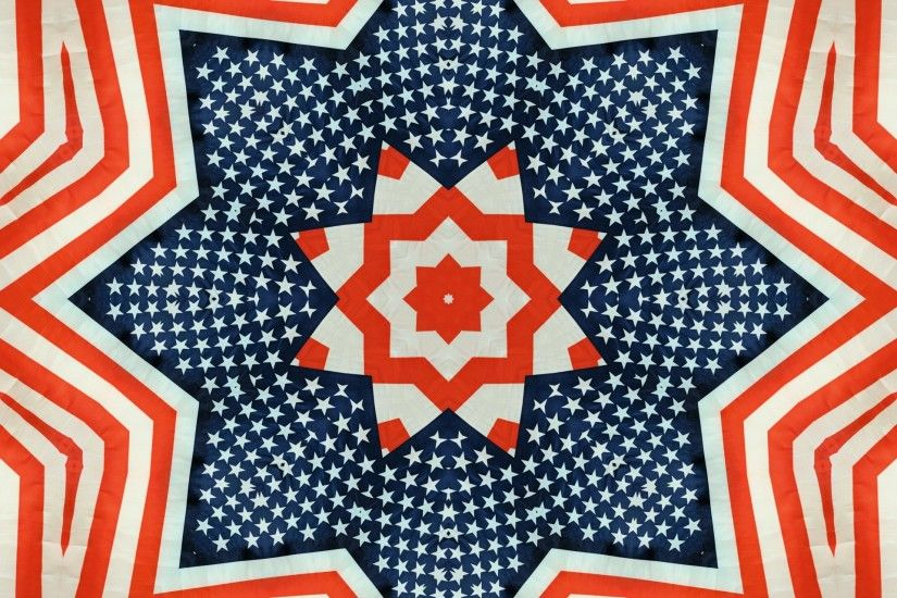 ... Stars And Stripes Background 12 ...