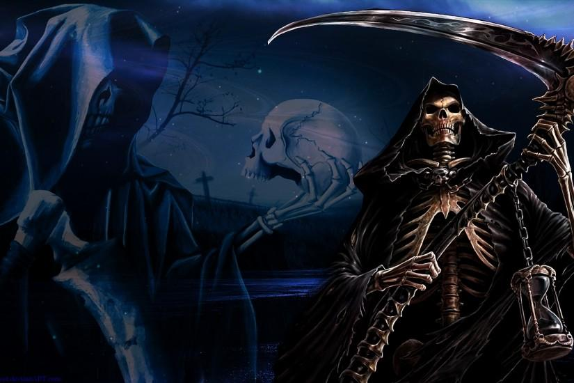 free download grim reaper wallpaper 1920x1080 pictures
