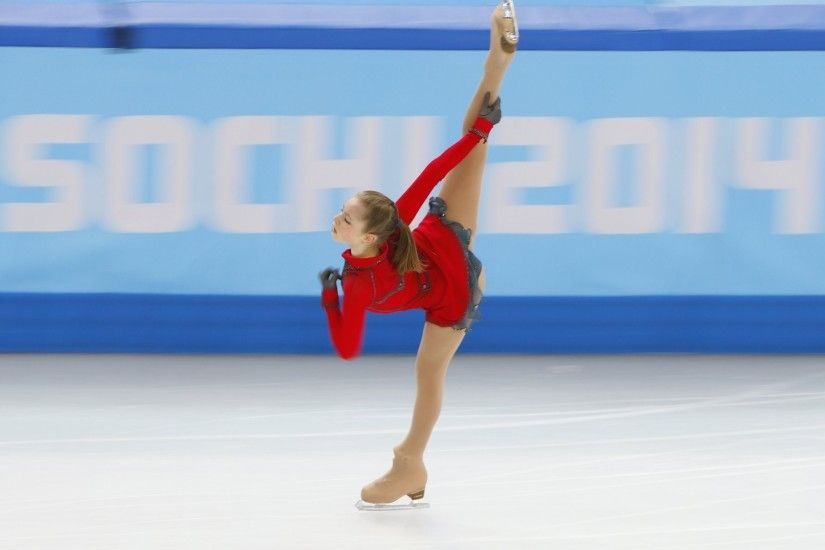 julia lipnitskaya yulia lipnitskaya skater sochi 2014 sochi 2014 olympic  winter games xxii olympic winter games