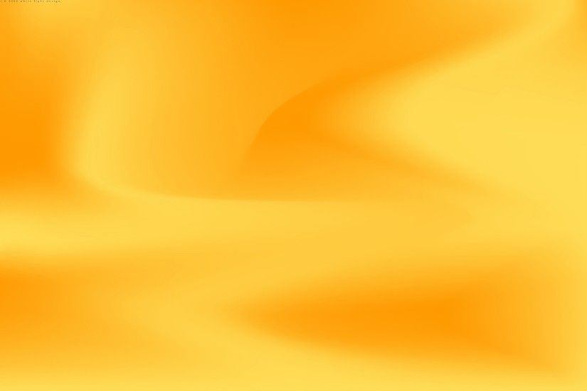 2560x1600 Wallpaper wavy, colors, background, bright, sunny