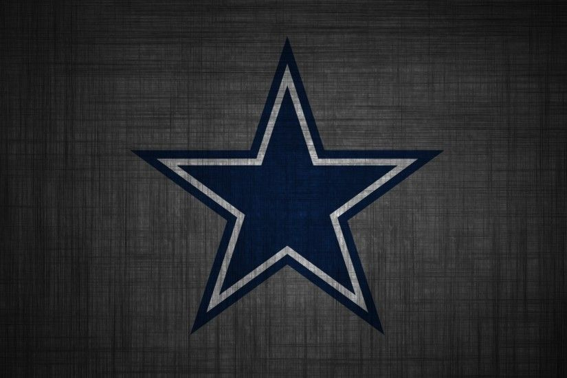 10 Best Dallas Cowboys Star Wallpaper FULL HD 1080p For PC Background