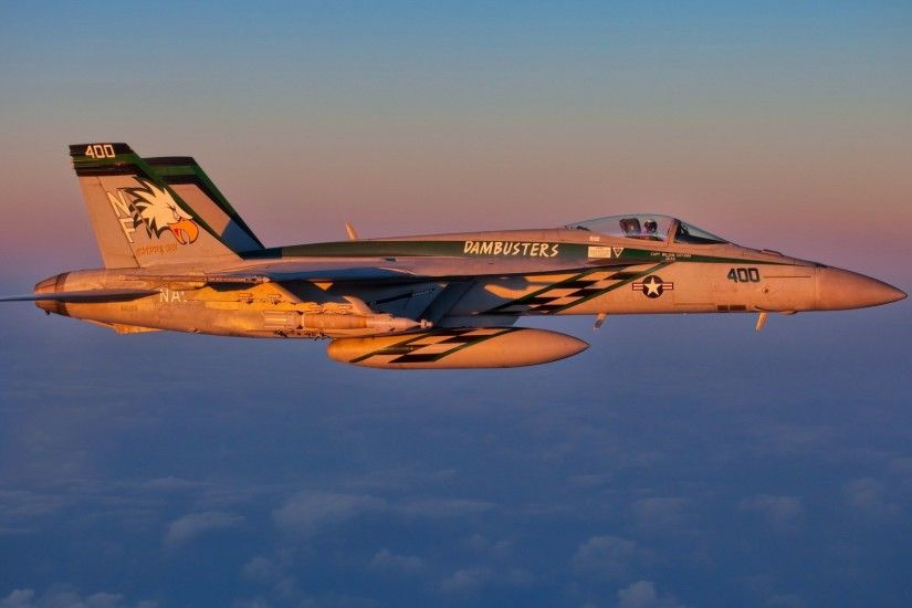 Preview wallpaper f-14 tomcat, aircraft, sky, flight 3840x2160