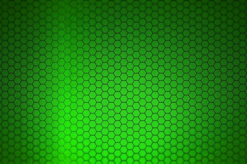 green background 1920x1080 windows