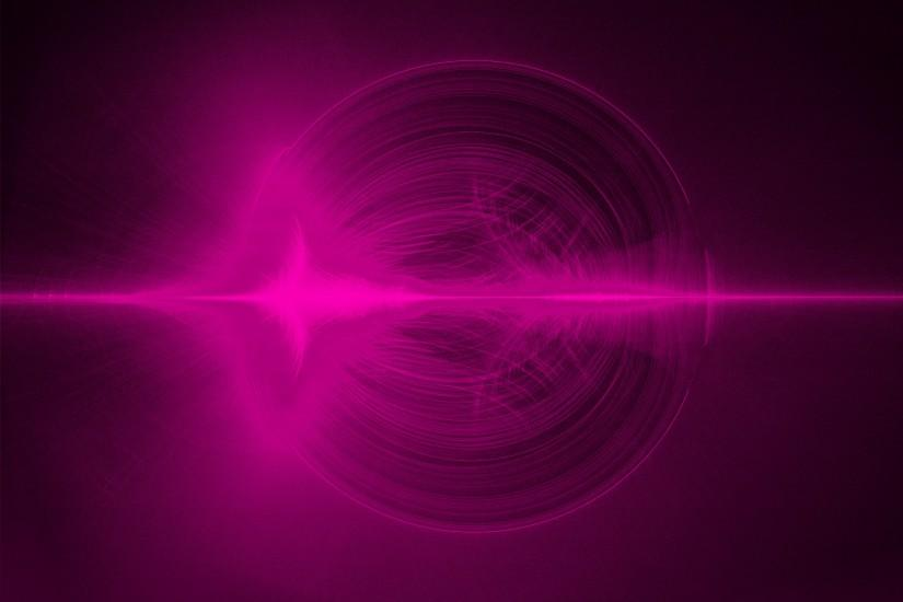 widescreen purple background 2500x1875