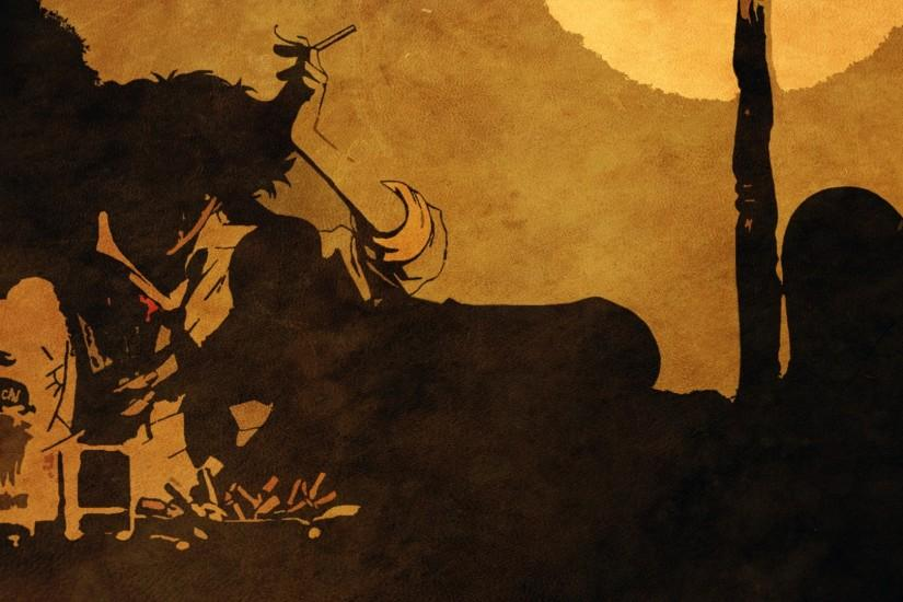 cool cowboy bebop wallpaper 1920x1080 samsung