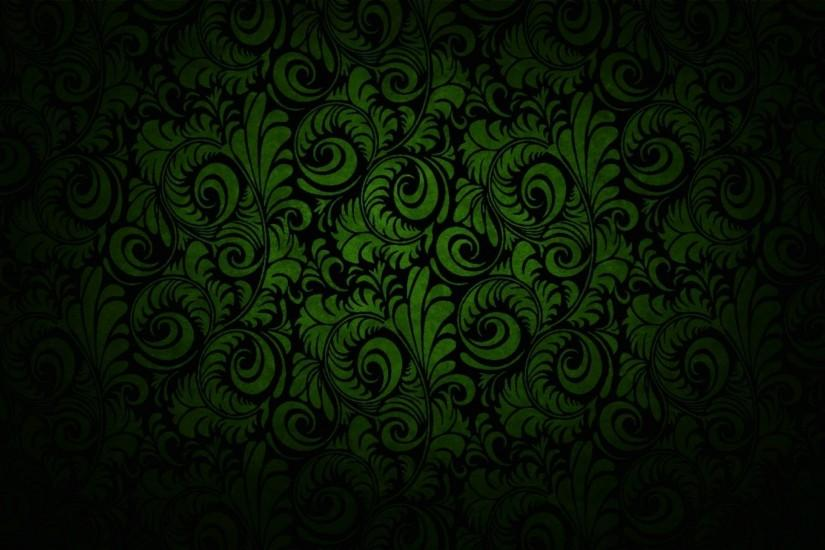 new wallpaper pattern 1920x1200 for mobile