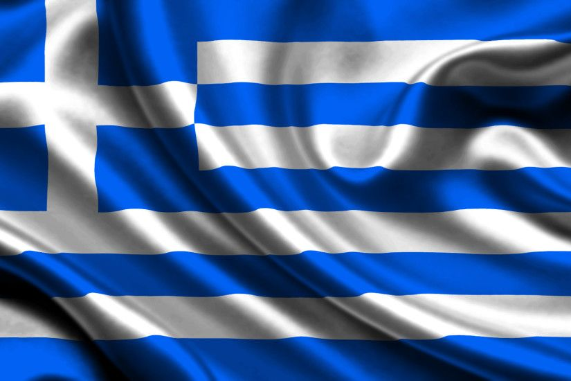 Grecia, Greece, bandera, flag | Banderas del mundo, Flags of the world |  Pinterest | Flags and Vacation