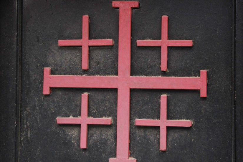 HL-Fr.Nathan-Jerusalem-cross