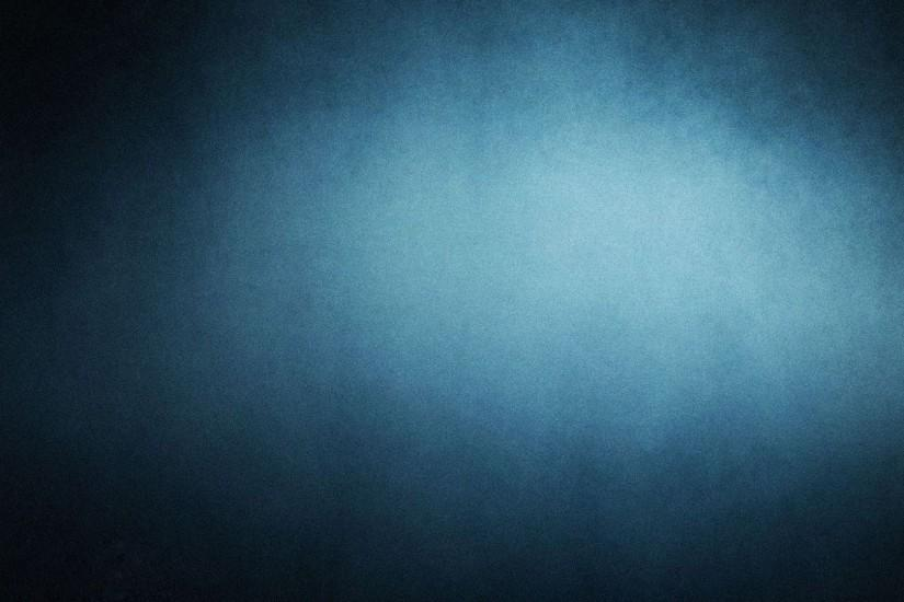 cool blue grunge background 1920x1080 pc
