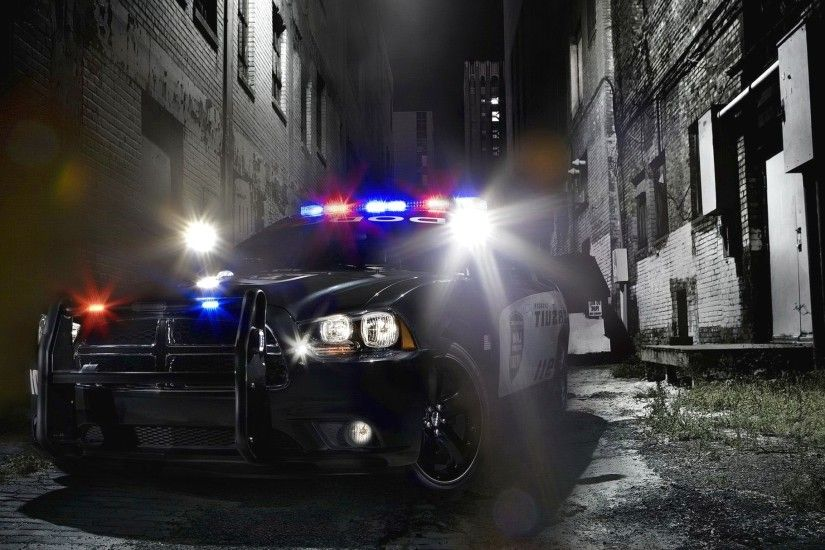 Police Car Wallpaper Background Hd by Carpichd