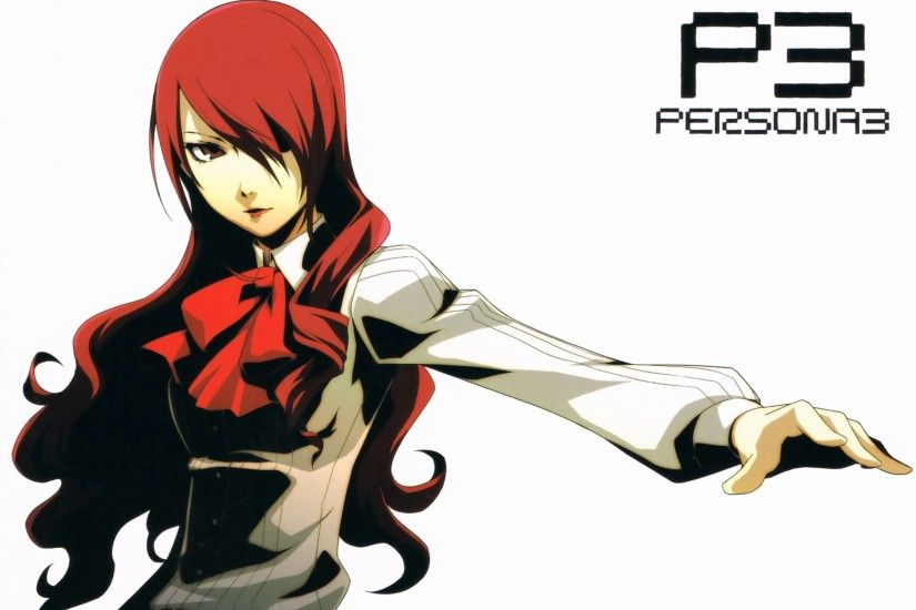 wallpaper.wiki-HD-Persona-3-Fes-Background-PIC-