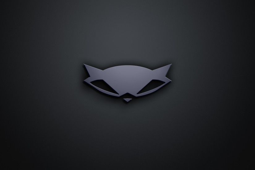 8. sly-cooper-wallpaper-HD8-600x338