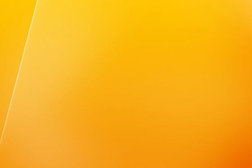 top orange wallpaper 1920x1080 for htc