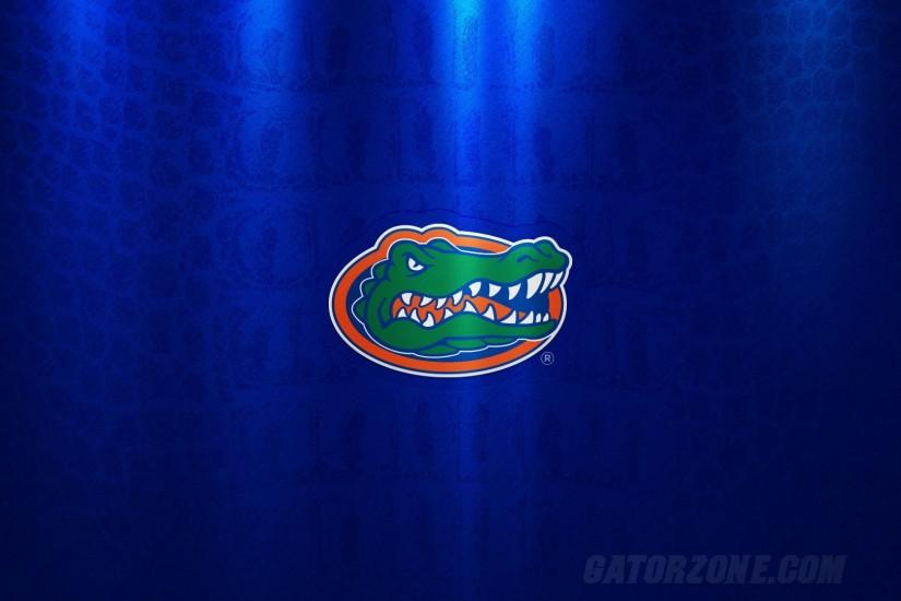 FLORIDA GATORS college football wallpaper | 1920x1080 | 595524 | WallpaperUP