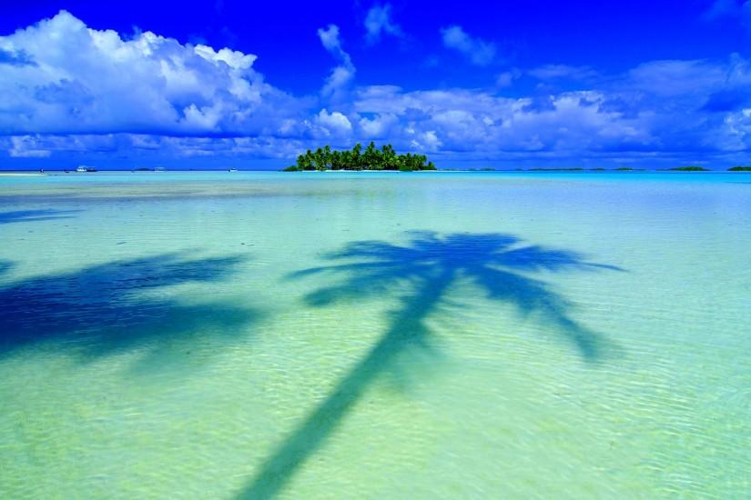 22 best images about Tropical Island on Pinterest | Beautiful places,  Architecture and Island design