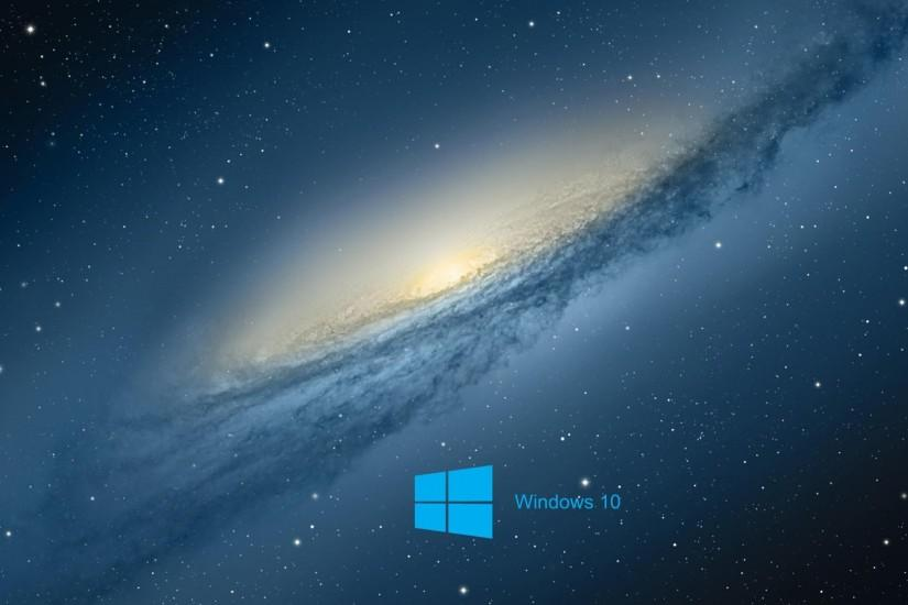 new windows backgrounds 1920x1080