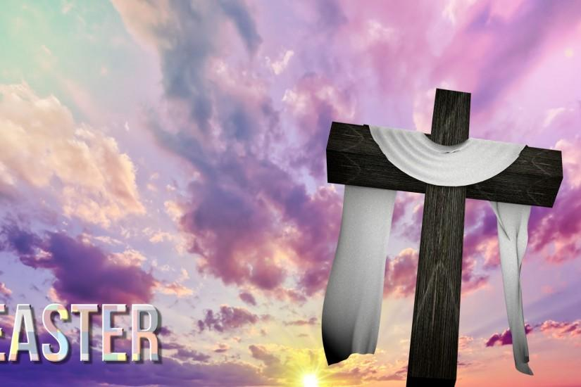 easter backgrounds 1920x1080 laptop