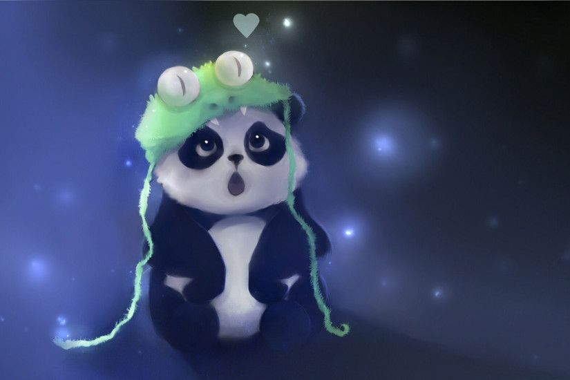 ... Bears Wallpaper Cute Panda fond ecran hd ...