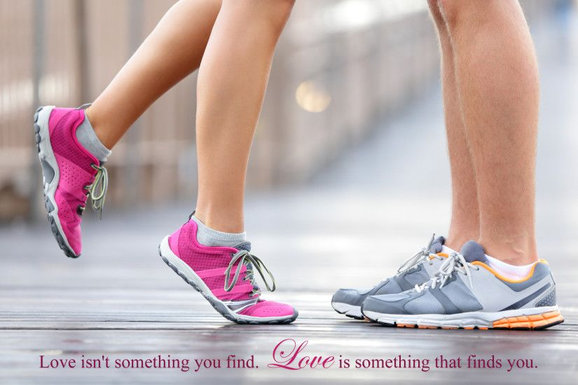 Cute Love HD Wallpaper Love, Romance, Rose, Hearts, Quotes, Wallpapers,