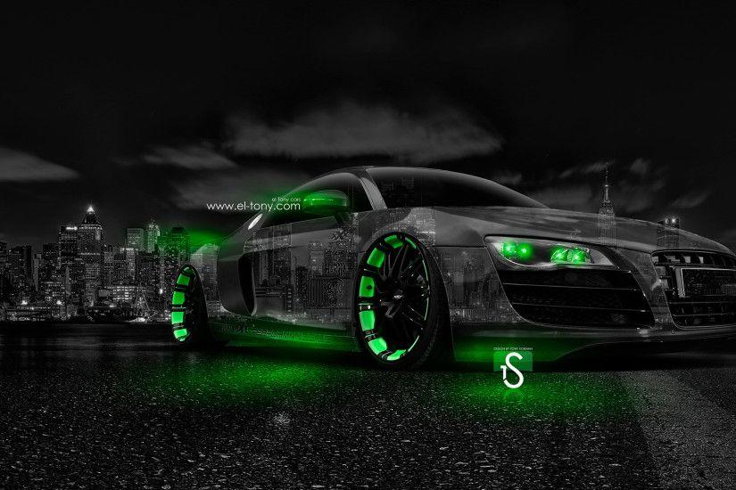Neon Cars Wallpapers ·① WallpaperTag